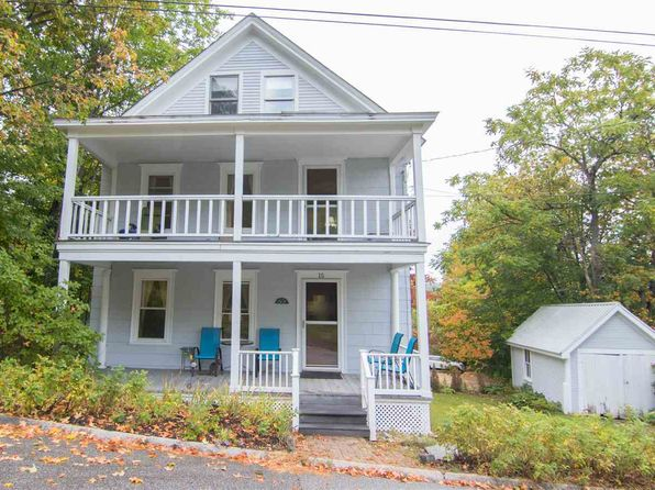 4 bed 2 bath Single Family at 15 Saint James St Meredith, NH, 03253 is for sale at 209k - 1 of 40