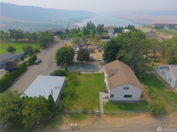 3 bed 2 bath Single Family at 23198 Road 9.8 NW Quincy, WA, 98848 is for sale at 315k - 1 of 25