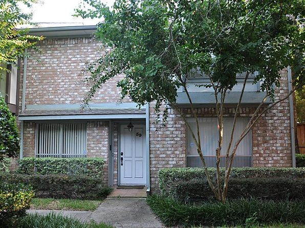4 bed 3 bath Townhouse at 727 Bunker Hill Rd Houston, TX, 77024 is for sale at 500k - 1 of 14