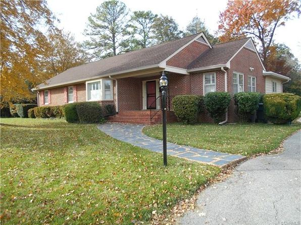 3 bed 2.5 bath Single Family at 1100 Stafford Pl Richmond, VA, 23226 is for sale at 361k - 1 of 10