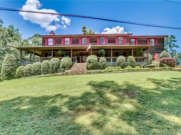 5 bed 6 bath Single Family at 12505 Oak Ridge Rd Northport, AL, 35475 is for sale at 488k - 1 of 39