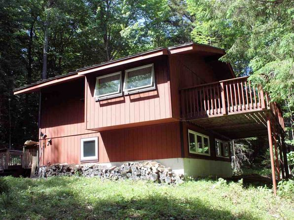 4 bed 2 bath Single Family at 13 Overlook Dr Wilmington, VT, 05363 is for sale at 159k - 1 of 28