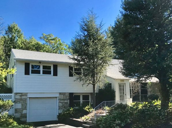 3 bed 2 bath Single Family at 535 Glenmore Ave Elkins Park, PA, 19027 is for sale at 370k - 1 of 12