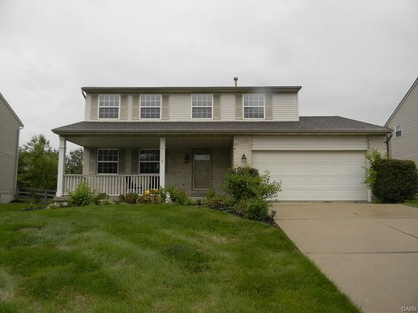 4 bed 3 bath Single Family at 936 Legacy Ct Trenton, OH, 45067 is for sale at 190k - 1 of 25