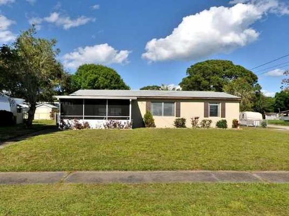 3 bed 1 bath Single Family at 1502 Zephyr Ave Fort Pierce, FL, 34982 is for sale at 115k - google static map