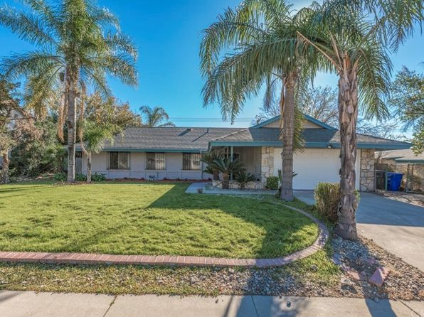 4 bed 2 bath Single Family at 26237 Holly Vista Blvd Highland, CA, 92346 is for sale at 335k - 1 of 19