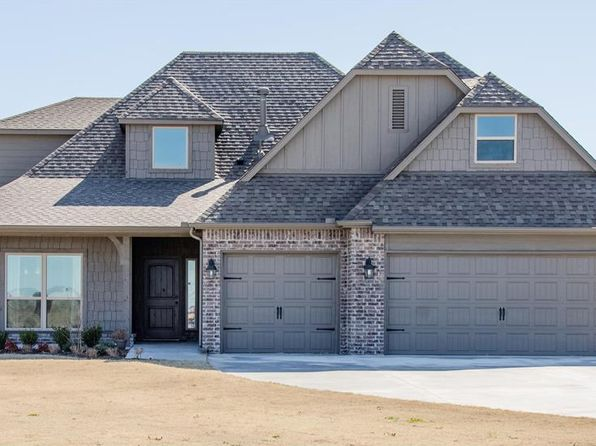 5 bed 3 bath Single Family at 14894 RUBY DR INOLA, OK, 74036 is for sale at 299k - 1 of 22
