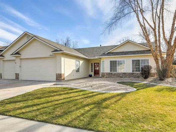 4 bed 2 bath Single Family at 13645 W Edenbrook Dr Boise, ID, 83713 is for sale at 280k - 1 of 22