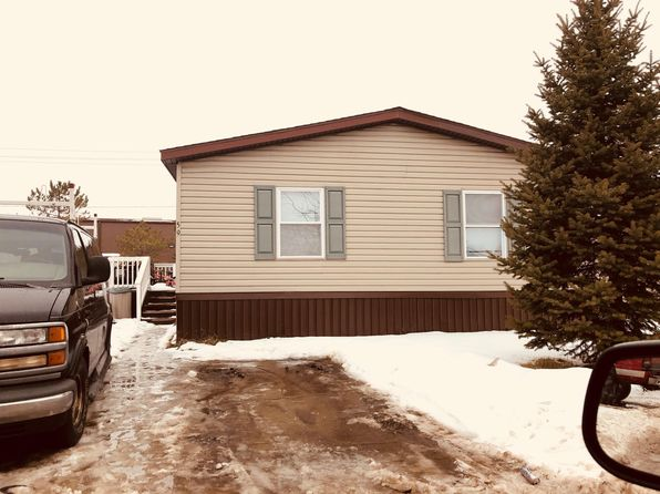 3 bed 2 bath Mobile / Manufactured at 59 Hunters Rill Lapeer, MI, 48446 is for sale at 18k - google static map