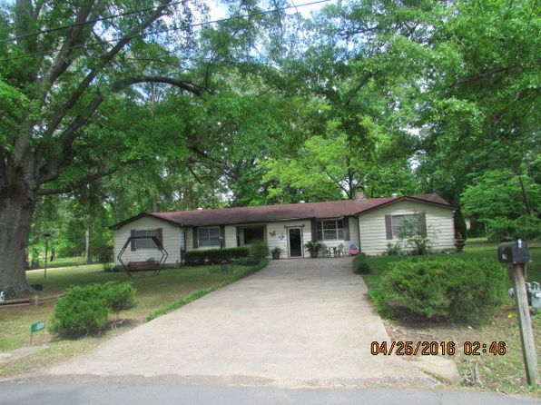 3 bed 2 bath Single Family at 109 THURMAN RD CROSSETT, AR, 71635 is for sale at 75k - 1 of 33