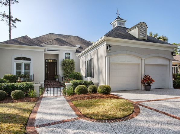 3 bed 4 bath Single Family at 9 Cabbage Xing Savannah, GA, 31411 is for sale at 629k - 1 of 55