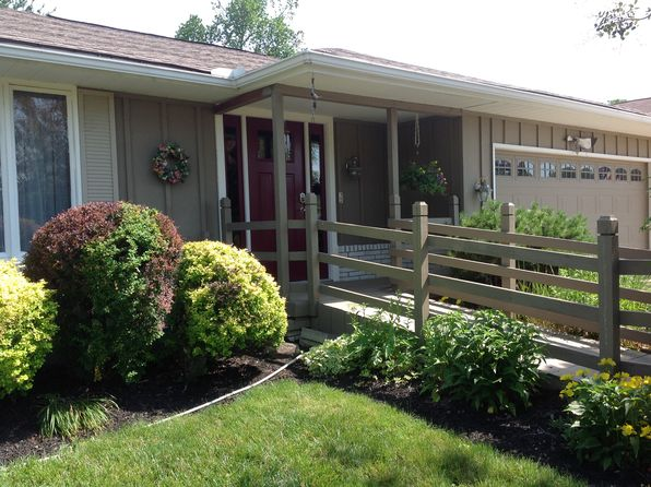 3 bed 2 bath Single Family at 4735 Persimmon Ln Brunswick, OH, 44212 is for sale at 190k - 1 of 29