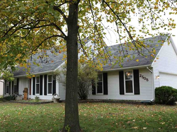 3 bed 2 bath Single Family at 2508 DARWOOD GRV NEW HAVEN, IN, 46774 is for sale at 125k - 1 of 30
