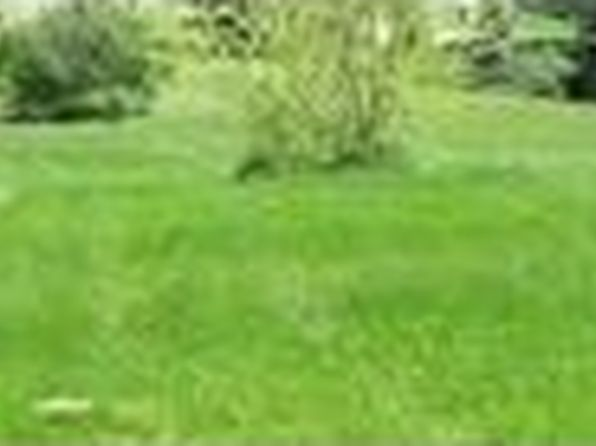 null bed null bath Vacant Land at 18 Red Maple Ct Central City, IA, 52214 is for sale at 35k - google static map