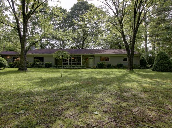 4 bed 3 bath Single Family at 499 Periwinkle Rd Moneta, VA, 24121 is for sale at 524k - 1 of 42