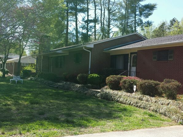 4 bed 2 bath Single Family at 950 Bethel Dr Salisbury, NC, 28144 is for sale at 165k - 1 of 11