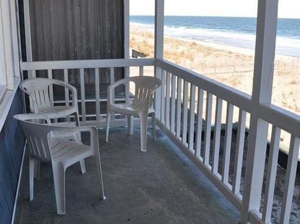 2 bed 1 bath Condo at 2 McKinley Ave Dewey Beach, DE, 19971 is for sale at 475k - 1 of 14