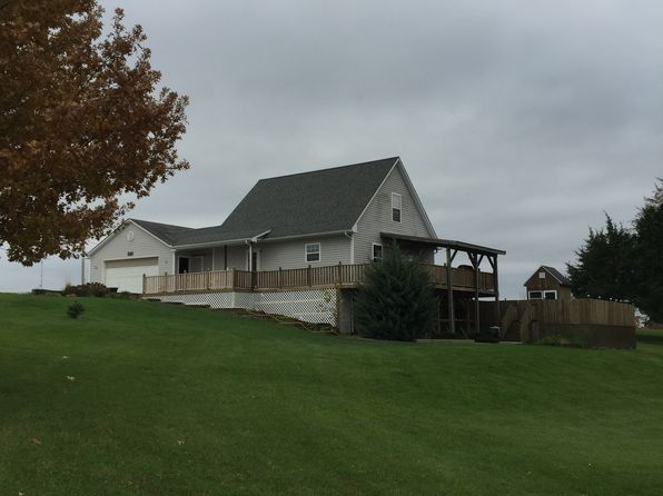 3 bed 3 bath Single Family at 1470 Ky Highway 1842 N Cynthiana, KY, 41031 is for sale at 260k - 1 of 28