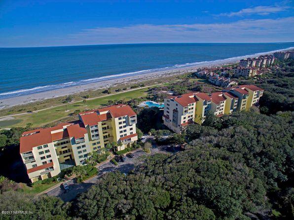 2 bed 2 bath Condo at 1387 SHIPWATCH CIR FERNANDINA BEACH, FL, 32034 is for sale at 535k - 1 of 35