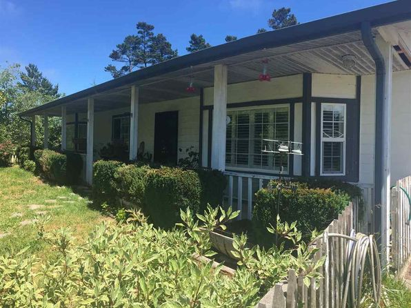 3 bed 2 bath Single Family at 310 Arnett St Crescent City, CA, 95531 is for sale at 244k - 1 of 15
