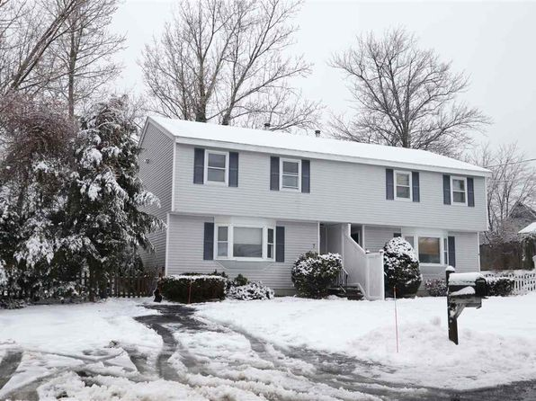 3 bed 2 bath Single Family at 10 Norman Dr Derry, NH, 03038 is for sale at 180k - 1 of 19