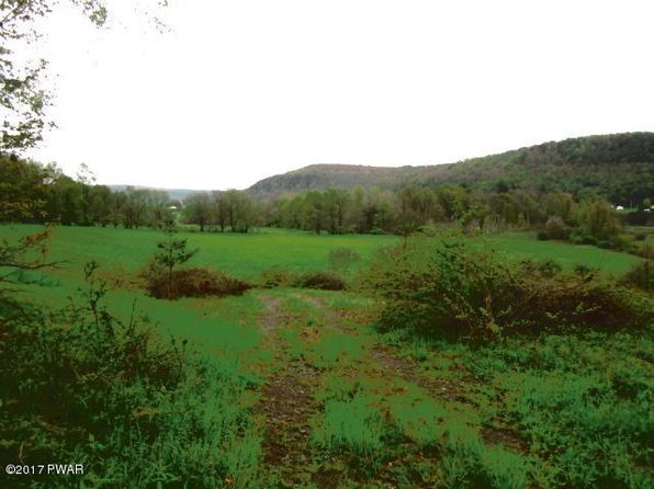 null bed null bath Vacant Land at  Henry Edwards Rd Select One, NY, OTHER is for sale at 50k - 1 of 7