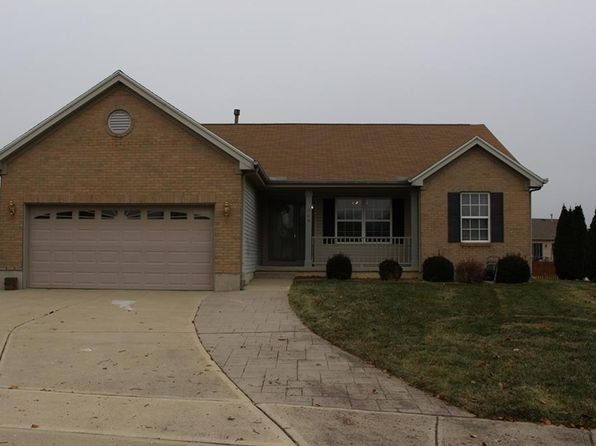 3 bed 2 bath Single Family at 103 Merlot Ct Englewood, OH, 45322 is for sale at 180k - 1 of 41