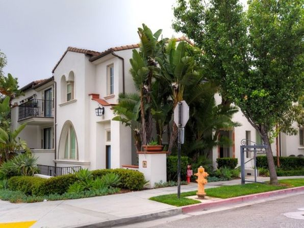 2 bed 3 bath Single Family at 1748 Grand Ave Long Beach, CA, 90804 is for sale at 525k - 1 of 28