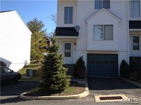 2 bed 2 bath Condo at 68 VIRGINIA AVE DANBURY, CT, 06810 is for sale at 230k - 1 of 23