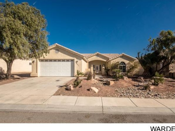 single men in fort mohave 2086 e mullholland dr, fort mohave, az is a 1656 sq ft, 2 bed, 2 bath home listed on trulia for $209,900 in fort mohave, arizona.