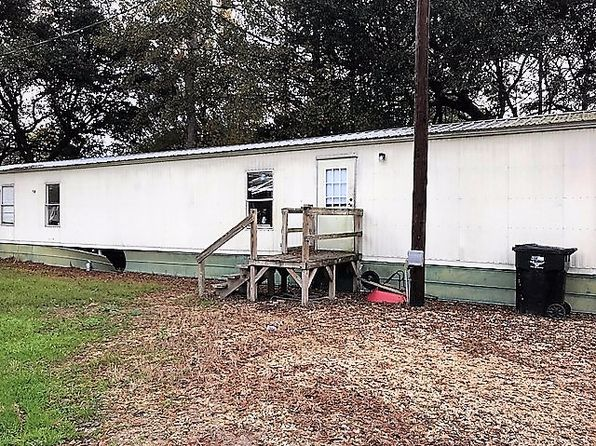 2 bed 2 bath Mobile / Manufactured at 29030 Weston Hano Rd Holden, LA, 70744 is for sale at 49k - 1 of 6