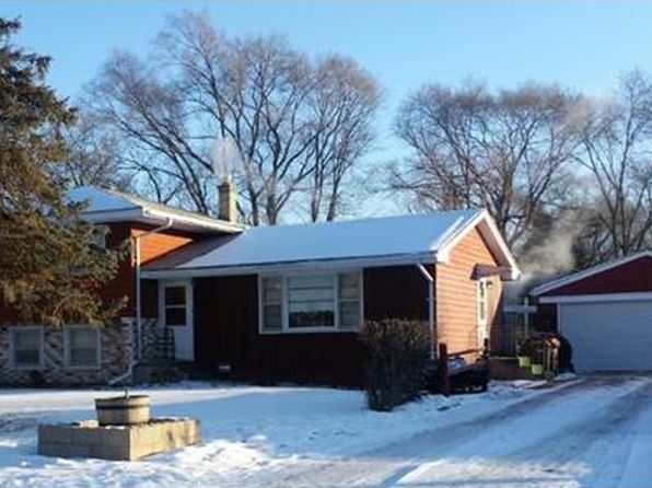 3 bed 1 bath Single Family at 1430 Summit Ave St Paul Park, MN, 55071 is for sale at 210k - 1 of 16