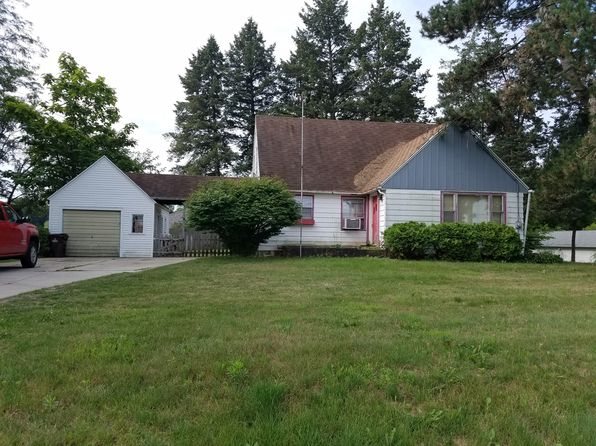 3 bed 1 bath Single Family at 4748 Willoughby Rd Holt, MI, 48842 is for sale at 40k - 1 of 5