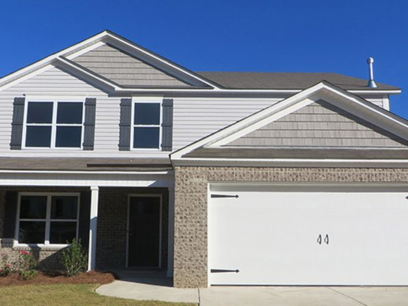 5 bed 3 bath Single Family at 241 Sarah Way Kimberly, AL, 35091 is for sale at 215k - 1 of 9