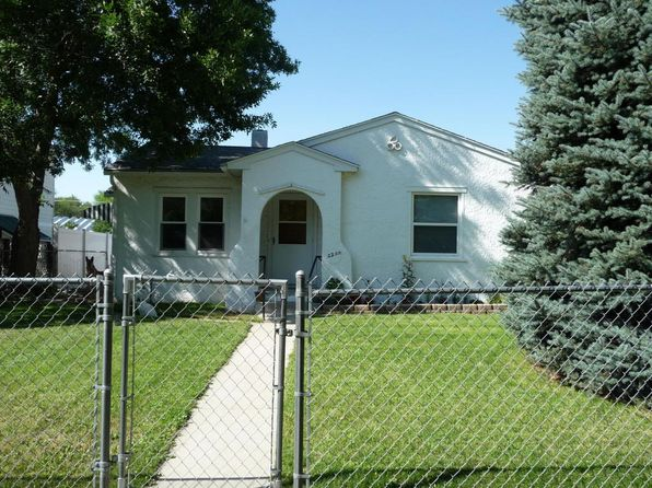 3 bed 1 bath Single Family at 2209 4th Ave S Great Falls, MT, 59405 is for sale at 135k - 1 of 32
