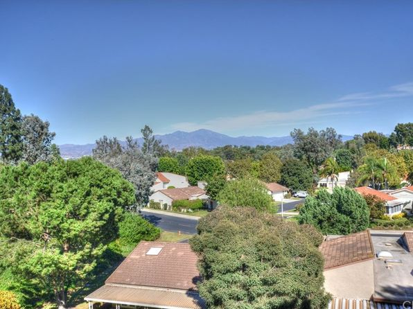 2 bed 2 bath Condo at 3359 Monte Hermoso Laguna Woods, CA, 92637 is for sale at 407k - 1 of 23