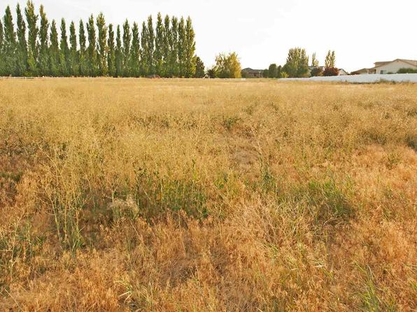 null bed null bath Vacant Land at 3616 E 3892 N Kimberly, ID, 83341 is for sale at 60k - 1 of 2