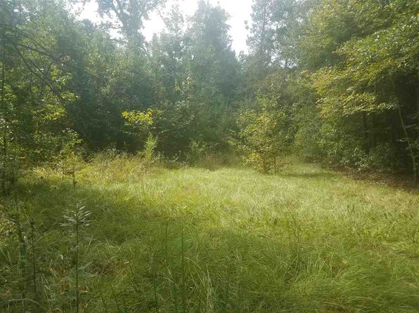 null bed null bath Vacant Land at 2309 State Highway 315 Carthage, TX, 75633 is for sale at 25k - 1 of 4