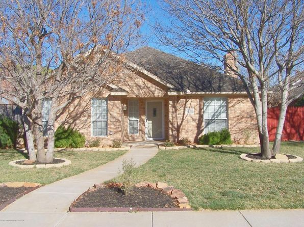 3 bed 2 bath Single Family at 7509 Aspire Pl Amarillo, TX, 79119 is for sale at 214k - 1 of 29