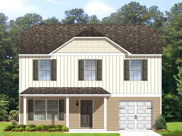 3 bed 2.5 bath Single Family at 4470 To Lani Ln Stone Mountain, GA, 30083 is for sale at 133k - 1 of 29