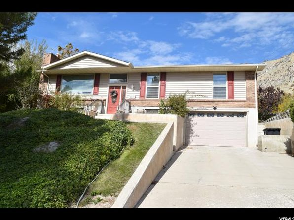 4 bed 2 bath Single Family at 935 E 300 N Springville, UT, 84663 is for sale at 250k - 1 of 36