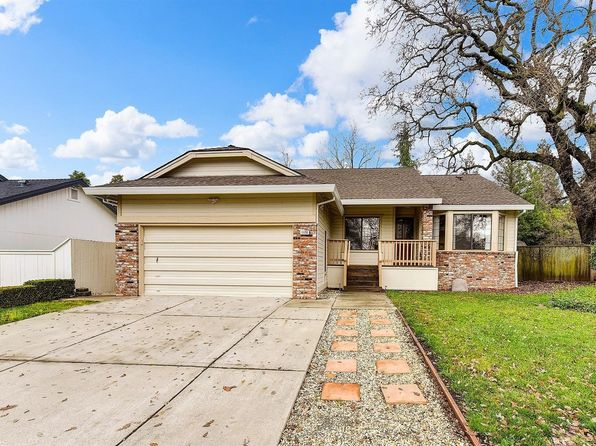 3 bed 2 bath Single Family at 1178 Rand Way Roseville, CA, 95678 is for sale at 380k - 1 of 29