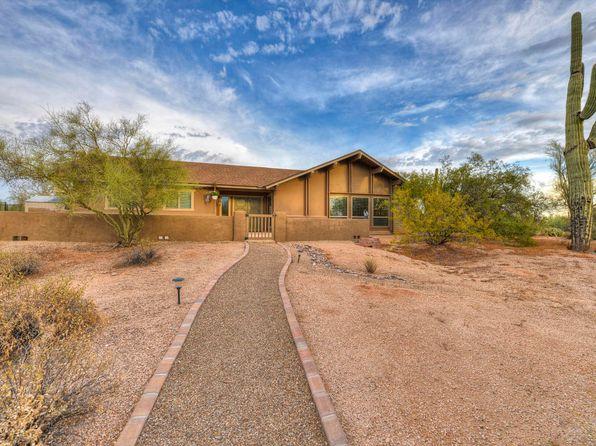 4 bed 2 bath Single Family at 4925 E Calle De Las Estrellas Cave Creek, AZ, 85331 is for sale at 445k - 1 of 36