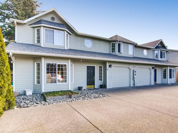 6 bed 6 bath Multi Family at 6229 Berkshire Dr Everett, WA, 98203 is for sale at 525k - 1 of 14