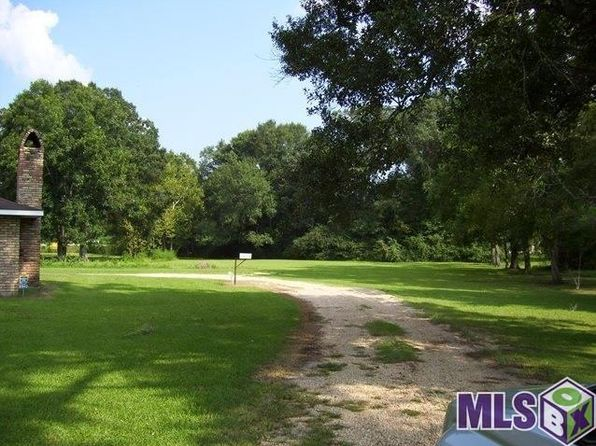 null bed null bath Vacant Land at 6942 Sullivan Rd Greenwell Springs, LA, 70739 is for sale at 475k - google static map