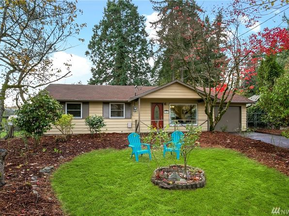 3 bed 1 bath Single Family at 3903 S 343rd St Auburn, WA, 98001 is for sale at 290k - 1 of 15