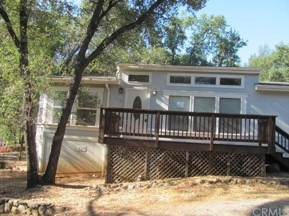3 bed 2 bath Mobile / Manufactured at 21100 Scheer Dr Redding, CA, 96002 is for sale at 173k - 1 of 12