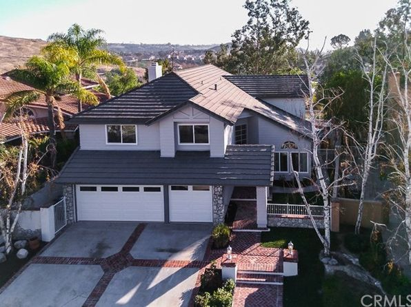 5 bed 3 bath Single Family at 28996 Canyon Vista Dr Trabuco Canyon, CA, 92679 is for sale at 1.06m - 1 of 59