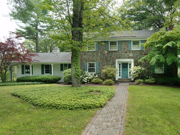4 bed 3 bath Single Family at 1382 Rosehill Blvd Niskayuna, NY, 12309 is for sale at 340k - 1 of 25