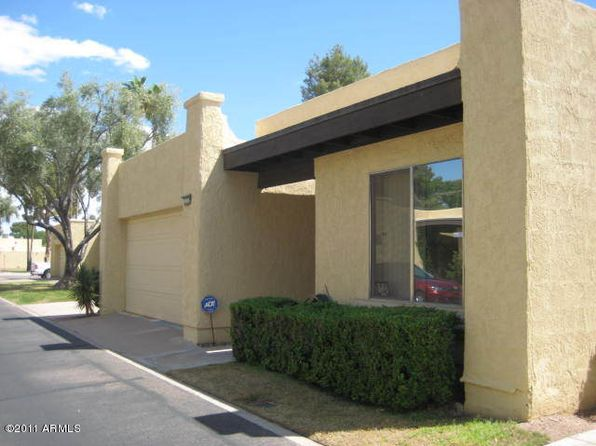 3 bed 2 bath Single Family at 2207 W Marlette Ave Phoenix, AZ, 85015 is for sale at 170k - 1 of 24